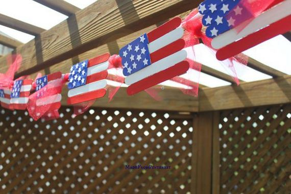 7-patriotic-crafts-decorations