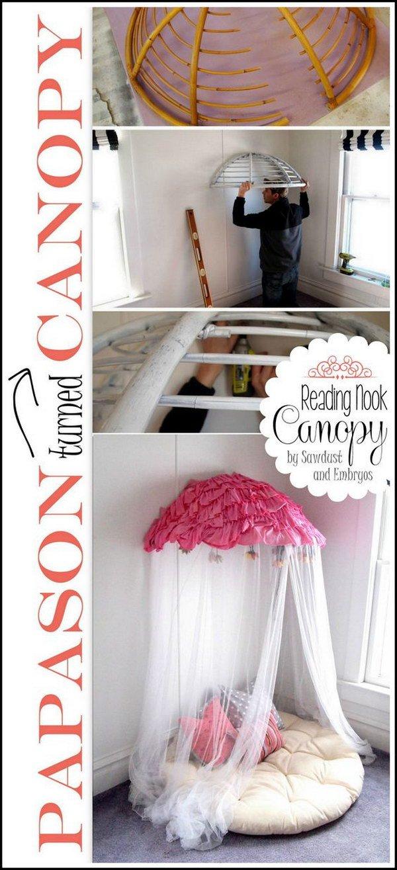7-princess-bedroom-ideas