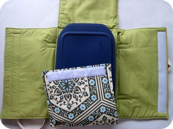 72-crafty-sewing-projects-home
