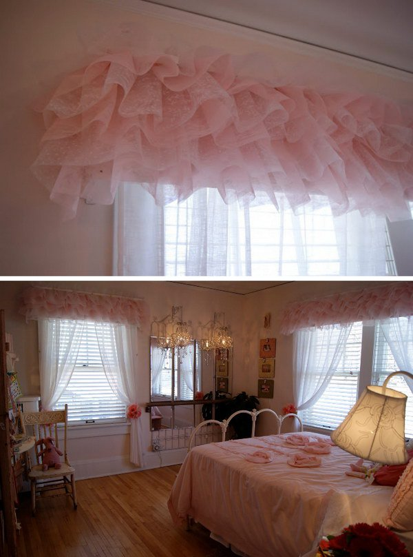 8-9-princess-bedroom-ideas