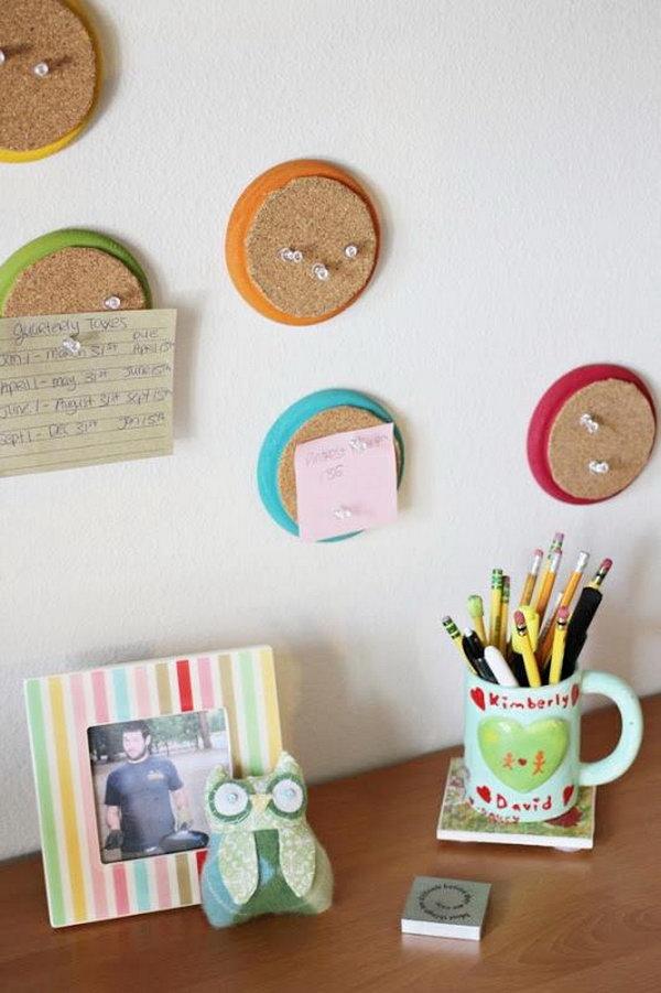 8-dorm-decorations-for-girls