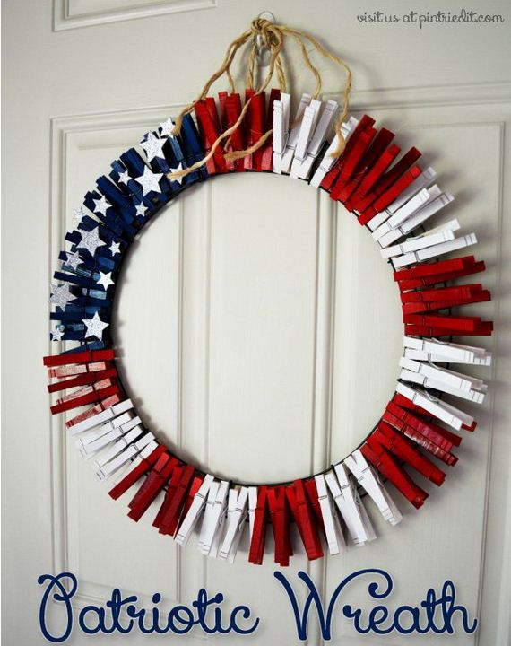 8-patriotic-crafts-decorations