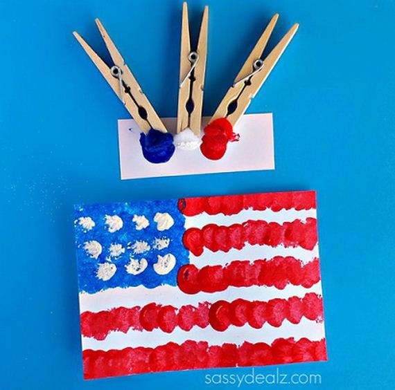 9-patriotic-crafts-decorations