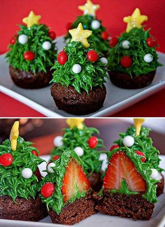 diy-christmas-treats-anyone-can-make-1