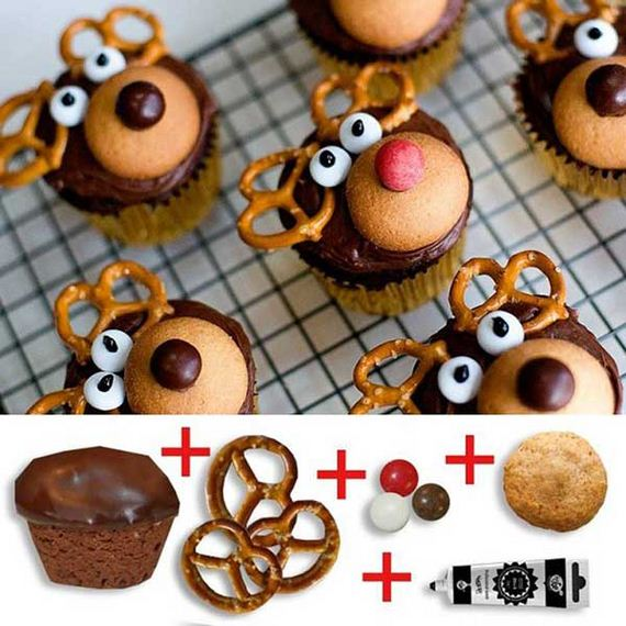 diy-christmas-treats-anyone-can-make-16