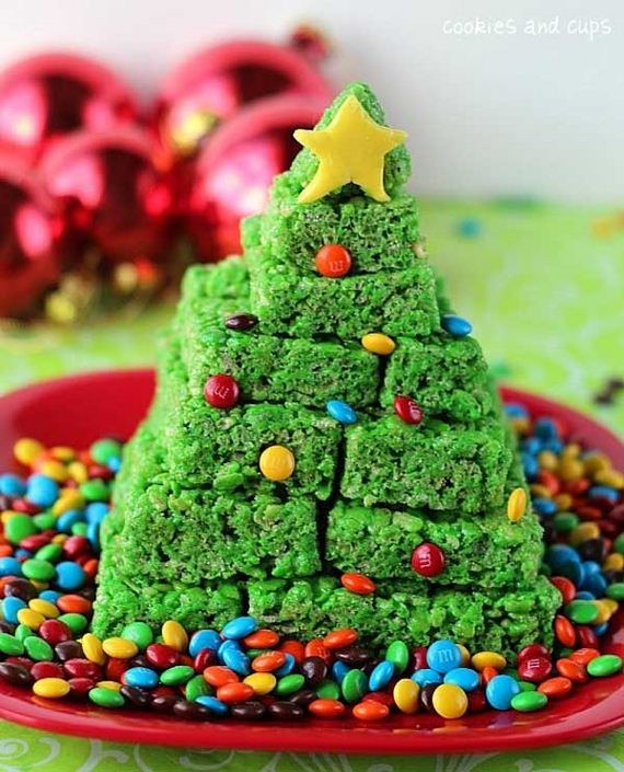 diy-christmas-treats-anyone-can-make-21