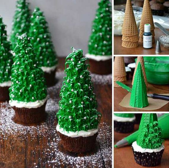 diy-christmas-treats-anyone-can-make-5
