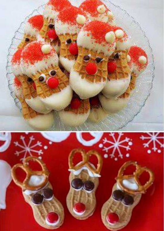diy-christmas-treats-anyone-can-make-6