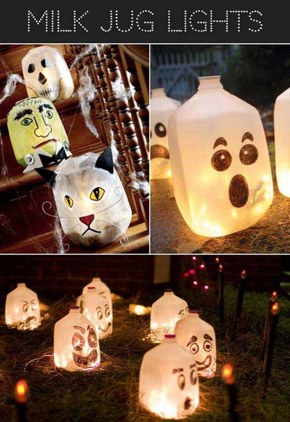 diy-halloween-light-ideas-10