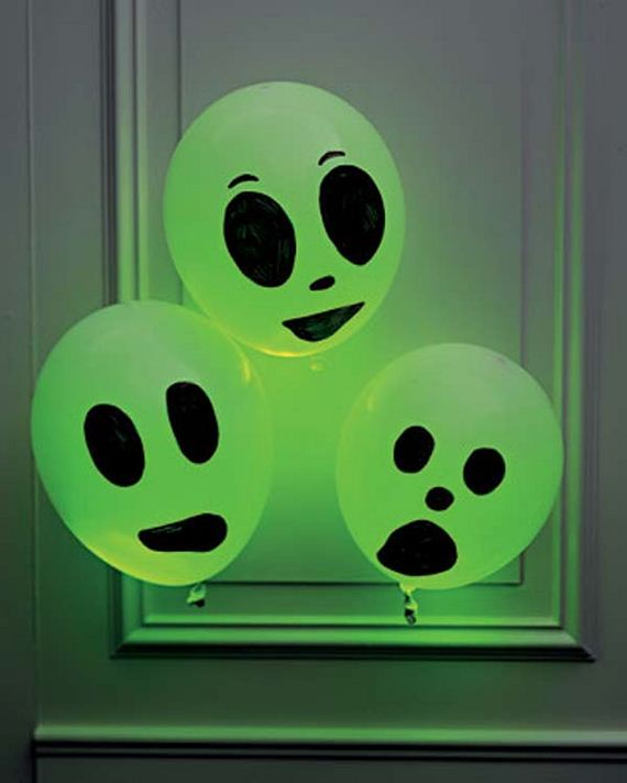 diy-halloween-light-ideas-12