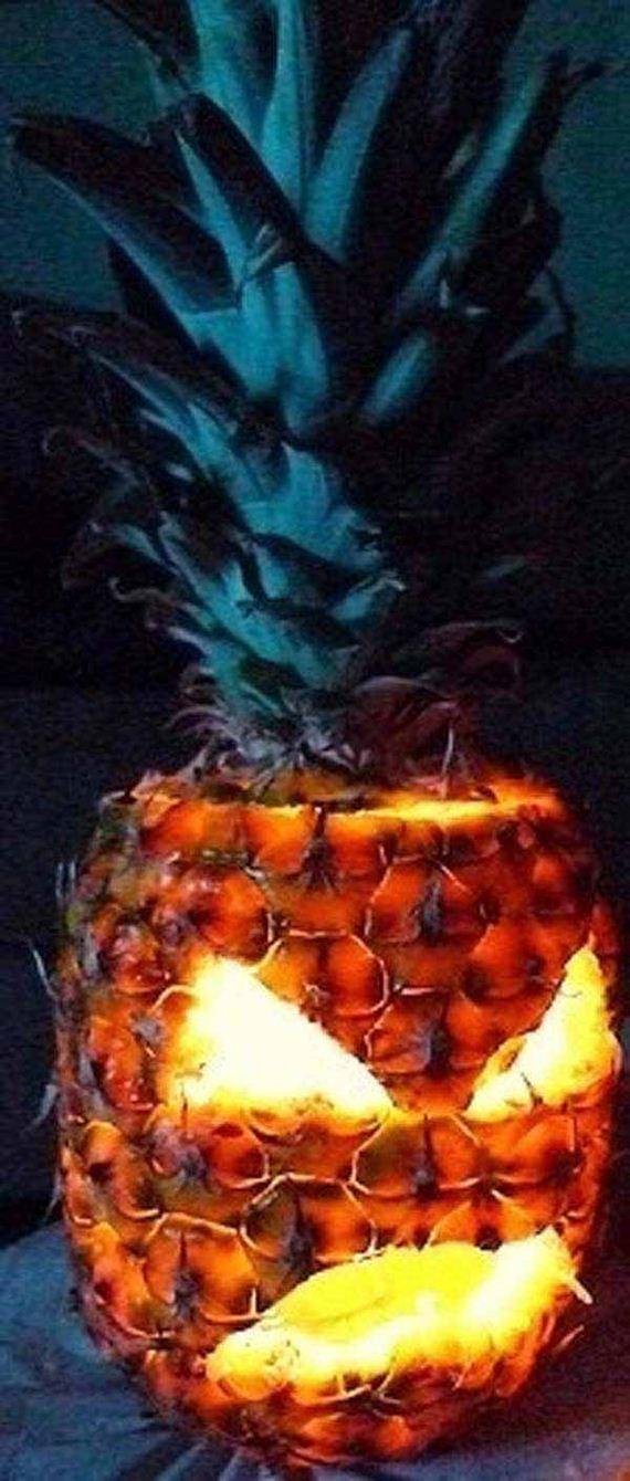 diy-halloween-light-ideas-15