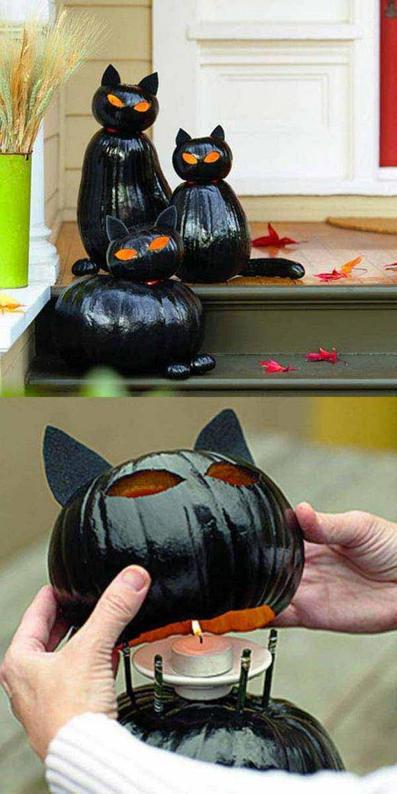 diy-halloween-light-ideas-16
