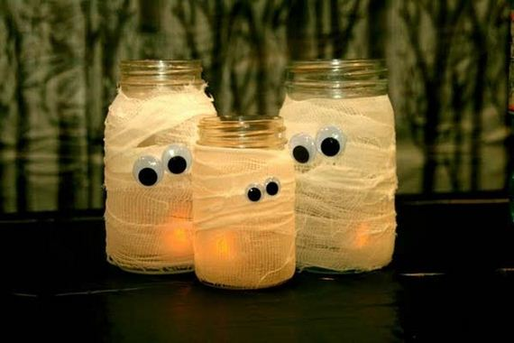 diy-halloween-light-ideas-17
