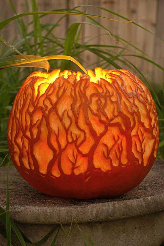 diy-halloween-light-ideas-18