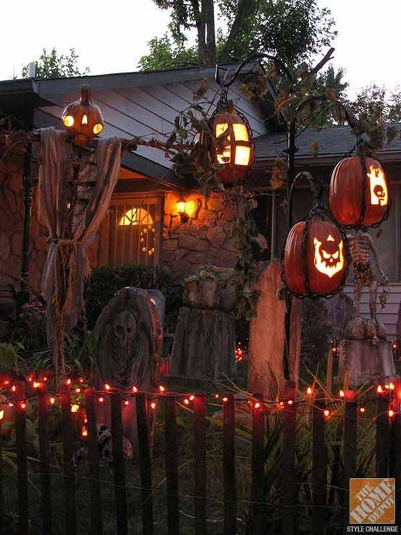 diy-halloween-light-ideas-19