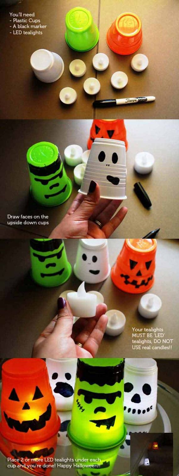 diy-halloween-light-ideas-3