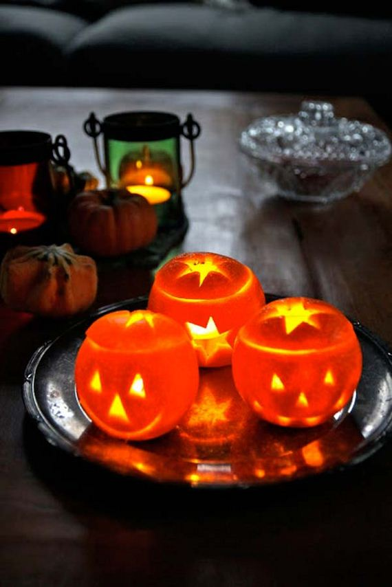 diy-halloween-light-ideas-5