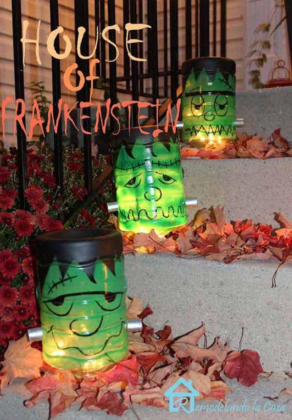 diy-halloween-light-ideas-7