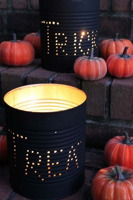 diy-halloween-light-ideas-9