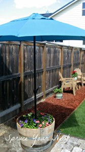 diy-outdoor-furniture-projects-that-will-transform-your-garden-1