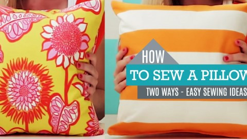 how-to-sew-a-pillow-480x270