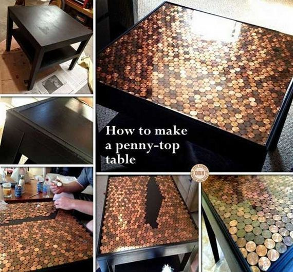 lovely-diy-lifehacks-that-use-a-penny-8-2