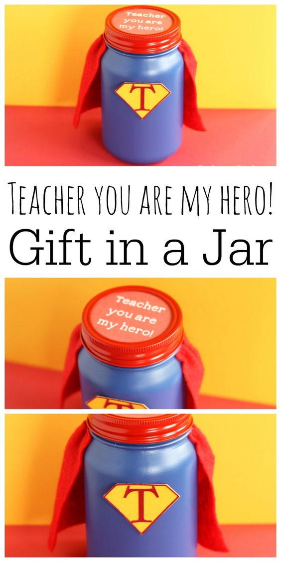 amazing teacher appreciation gift ideas   diycraftsguru