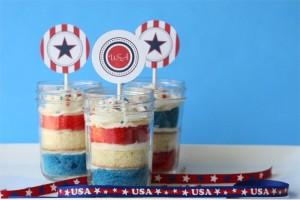 01-fourth-july-desserts