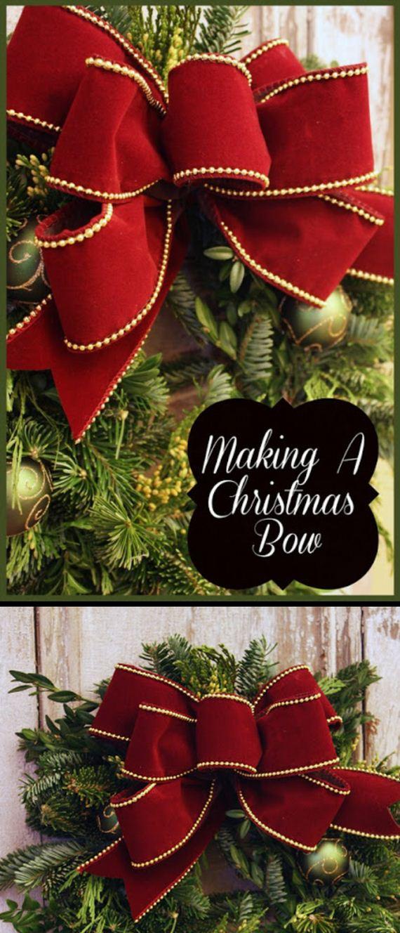 01-homemade-christmas-decoration