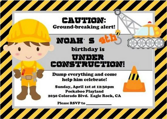 01-construction-themed-birthday-party