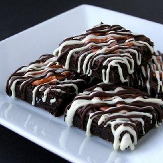 02-brownie-recipes