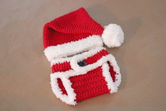 02-christmas-hats