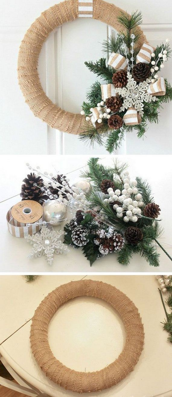 02-homemade-christmas-decoration