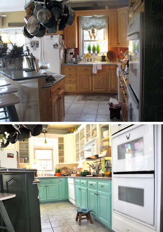 02-kitchen-makeover