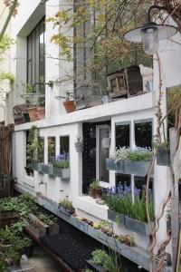 02-small-urban-garden-design-ideas