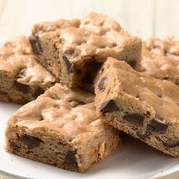 03-brownie-recipes