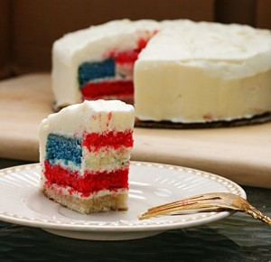 03-fourth-july-desserts
