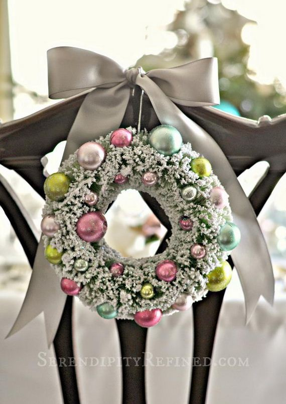 03-homemade-christmas-decoration