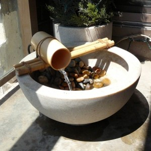 03 Soothing Diy Water Features