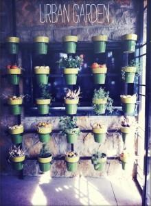 03-small-urban-garden-design-ideas