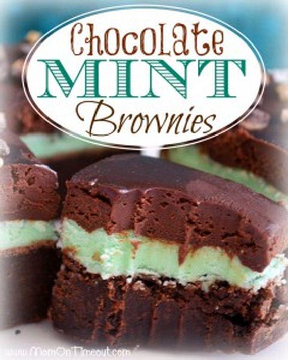 04-brownie-recipes