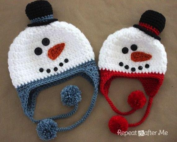 04-christmas-hats