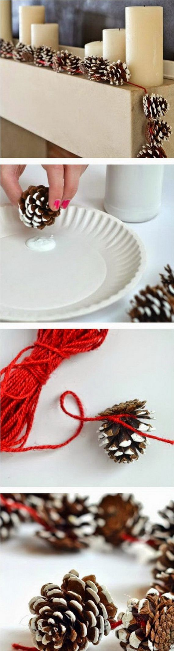 04-homemade-christmas-decoration