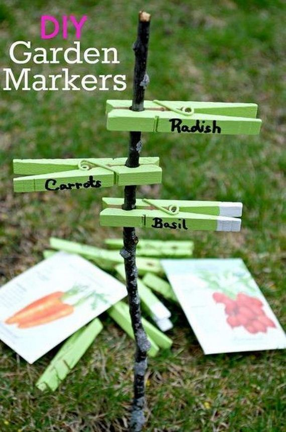 04-diy-plant-label-ideas0