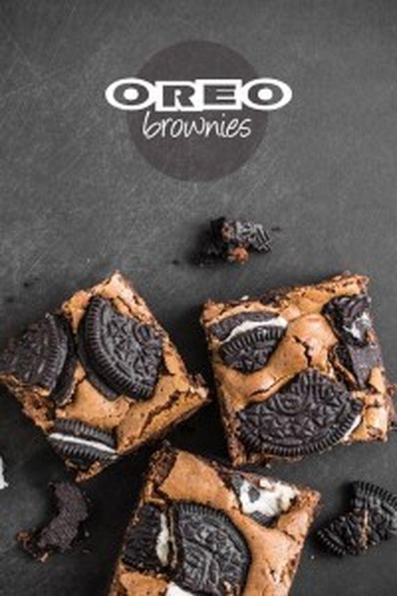 05-brownie-recipes