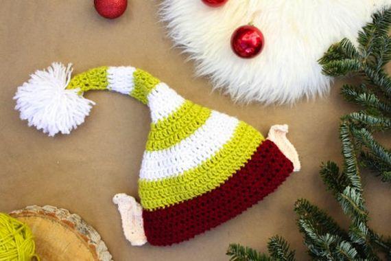 05-christmas-hats