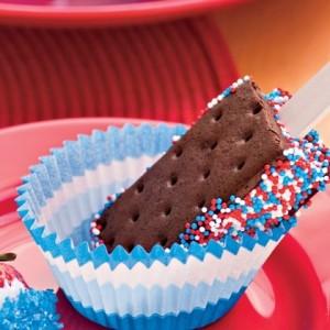 05-fourth-july-desserts