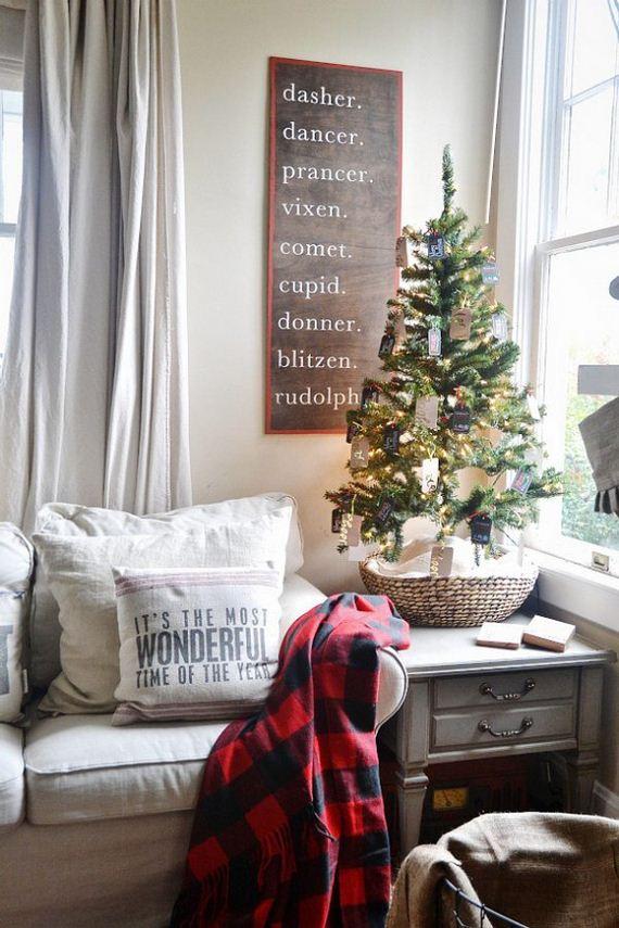 05-homemade-christmas-decoration