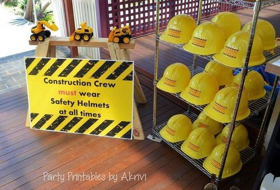 05-construction-themed-birthday-party