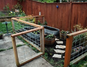 05 Small Urban Garden Design Ideas